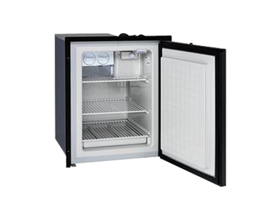 Isotherm CR63 Frys Inox