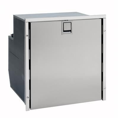 Isotherm DR65 Kyl Inox