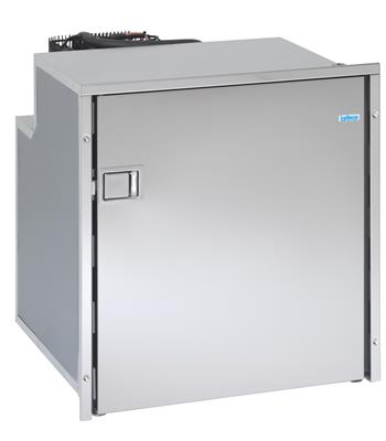 Isotherm CR65 Frys Inox