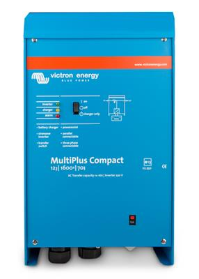 MultiPlus Compact 12/800/35-16