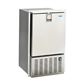 Isotherm Ice Maker 230V INOX